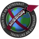 Mission_X_logo small