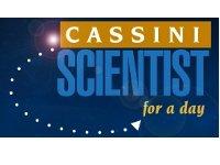 Cassini_competition_logo_node_full_image_2 (1)