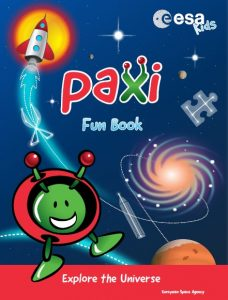 paxifunbook